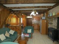 Maison à vendre à ST HILAIRE LE CHATEAU en Creuse - photo 6