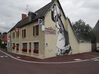 latest addition in  Manche