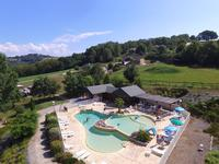 French property for sale in , Correze - €1,627,500 - photo 2