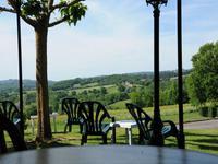 French property for sale in , Correze - €1,627,500 - photo 4