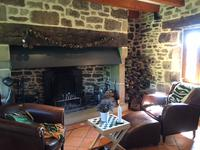 French property for sale in , Correze - €1,627,500 - photo 10