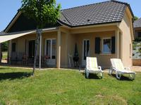 French property for sale in , Correze - €1,627,500 - photo 6