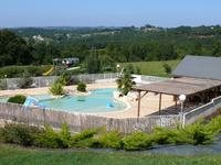 French property for sale in , Correze - €1,627,500 - photo 1