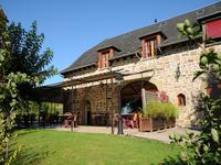 French property for sale in , Correze - €1,627,500 - photo 3