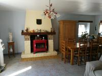 French property for sale in MEZIERES SUR ISSOIRE, Haute Vienne - €99,995 - photo 5