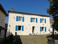 French property, houses and homes for sale inMEZIERES SUR ISSOIREHaute_Vienne Limousin
