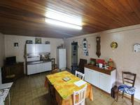 French property for sale in ROUILLE, Vienne - €61,000 - photo 4