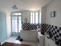 French property for sale in ROUILLE, Vienne - €61,000 - photo 2