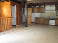French property for sale in ST PIERRE DELS FORCATS, Pyrenees Orientales - €192,000 - photo 3