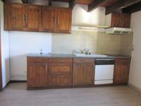 French property for sale in ST PIERRE DELS FORCATS, Pyrenees Orientales - €192,000 - photo 4