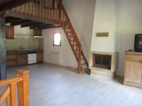 French property for sale in ST PIERRE DELS FORCATS, Pyrenees Orientales - €192,000 - photo 5