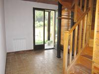 French property for sale in ST PIERRE DELS FORCATS, Pyrenees Orientales - €192,000 - photo 6