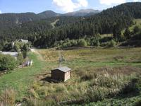French property for sale in ST PIERRE DELS FORCATS, Pyrenees Orientales - €192,000 - photo 2