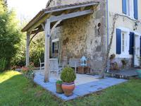 houses and homes for sale inAUGIGNACDordogne Aquitaine