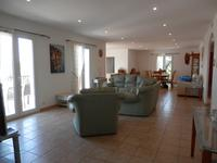 French property for sale in ST ANDRE DE ROQUELONGUE, Aude - €399,000 - photo 6