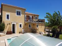 houses and homes for sale inST ANDRE DE ROQUELONGUEAude Languedoc_Roussillon