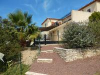 French property, houses and homes for sale inST ANDRE DE ROQUELONGUEAude Languedoc_Roussillon