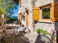 French property for sale in MERIBEL LES ALLUES, Savoie - €358,800 - photo 6