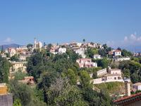 French property for sale in NICE, Alpes Maritimes - €220,000 - photo 2