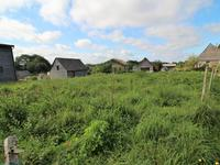 French property for sale in SILFIAC, Morbihan - €12,600 - photo 3