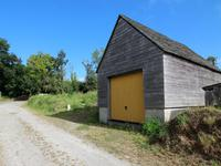 French property for sale in SILFIAC, Morbihan - €12,600 - photo 1