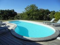 French property for sale in CHALAIS, Charente - €286,200 - photo 4