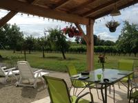 French property for sale in ST MEARD DE GURCON, Dordogne - €174,960 - photo 5