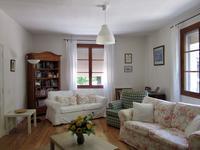French property for sale in ST MEARD DE GURCON, Dordogne - €174,960 - photo 3
