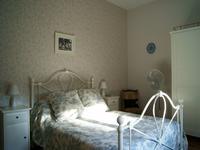 French property for sale in ST MEARD DE GURCON, Dordogne - €174,960 - photo 7