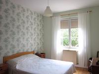 French property for sale in ST MEARD DE GURCON, Dordogne - €174,960 - photo 8