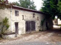 French property for sale in ST MEARD DE GURCON, Dordogne - €174,960 - photo 10