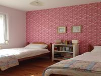 French property for sale in ST MEARD DE GURCON, Dordogne - €174,960 - photo 6
