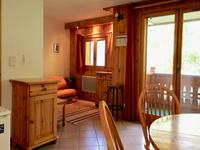French property for sale in LES CONTAMINES MONTJOIE, Haute Savoie - €172,000 - photo 3