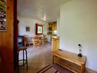 French property for sale in LES CONTAMINES MONTJOIE, Haute Savoie - €172,000 - photo 5