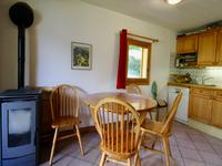 French property for sale in LES CONTAMINES MONTJOIE, Haute Savoie - €172,000 - photo 6