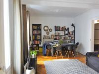 French property for sale in PARIS XI, Paris - €855,000 - photo 5