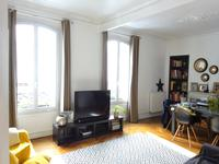 French property for sale in PARIS XI, Paris - €855,000 - photo 4