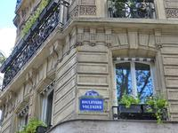 French property for sale in PARIS XI, Paris - €855,000 - photo 2
