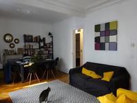 French property for sale in PARIS XI, Paris - €855,000 - photo 9