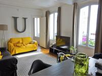French property for sale in PARIS XI, Paris - €855,000 - photo 6