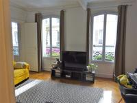 French property for sale in PARIS XI, Paris - €855,000 - photo 3
