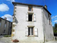 French property for sale in AVAILLES LIMOUZINE, Vienne - €35,000 - photo 2