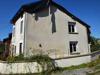 French property for sale in ST JUNIEN, Haute Vienne - €56,000 - photo 2