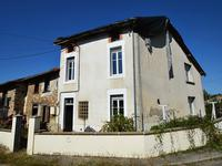 French property for sale in ST JUNIEN, Haute Vienne - €56,000 - photo 3