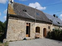 French property, houses and homes for sale in BAIS Ille_et_Vilaine Brittany