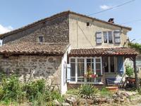 maison à vendre à BUSSIERE BOFFY, Haute_Vienne, Limousin, avec Leggett Immobilier