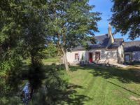 houses and homes for sale inEVAILLESarthe Pays_de_la_Loire