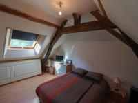 French property for sale in EVAILLE, Sarthe - €189,000 - photo 5