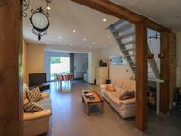French property for sale in EVAILLE, Sarthe - €189,000 - photo 3