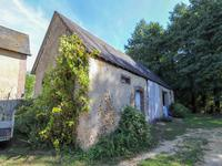 French property for sale in EVAILLE, Sarthe - €189,000 - photo 7